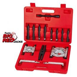 Torin TRHS-E1243 14pc Bearing Separator Assembly Kit $69.00
