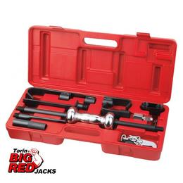 Torin TRHS-E1302 10lbs Dent Puller Set $129.00