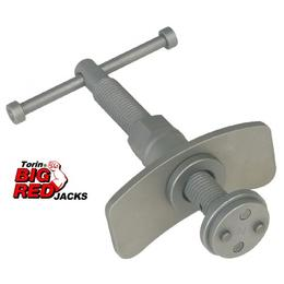 Torin TRHS-E3243 Left-handed Brake Wind-back Tool