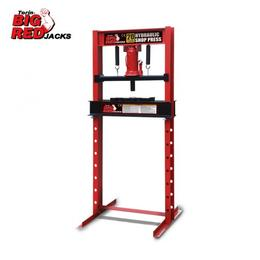 Torin TY20009 Big Red Eco Press 20000kg $ 299.00