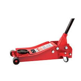 TTI - 2000kg Low Profile Trolley Jack $169.00