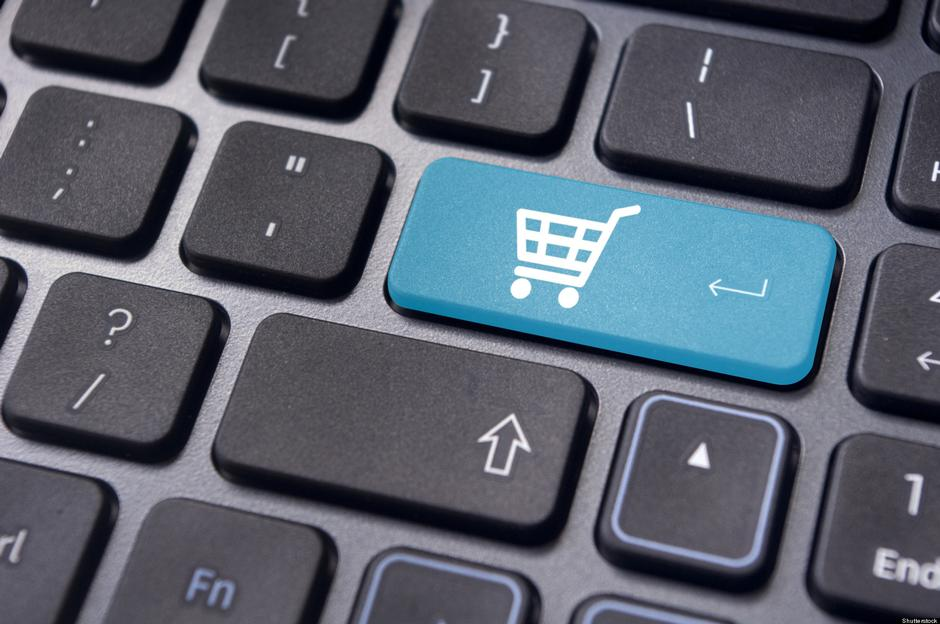 3 Simple Ways To Tell Marketplaces And Online Classifieds Websites Apart