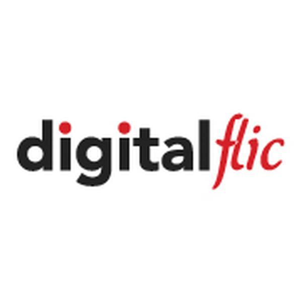 Digital Flic