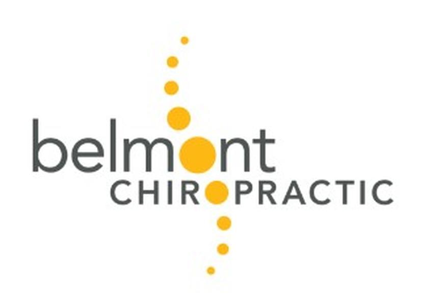 Belmont City Chiropractic