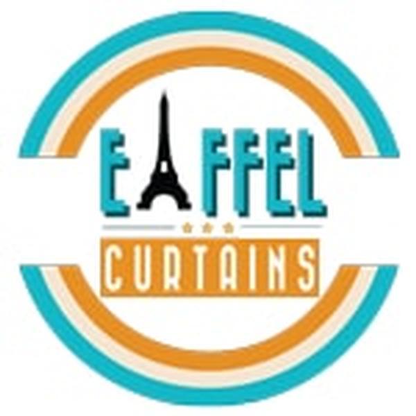 EIFFEL CURTAINS