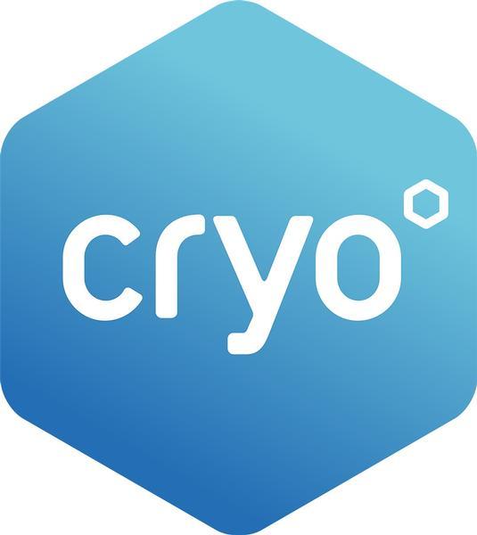 Cryo Edgecliff