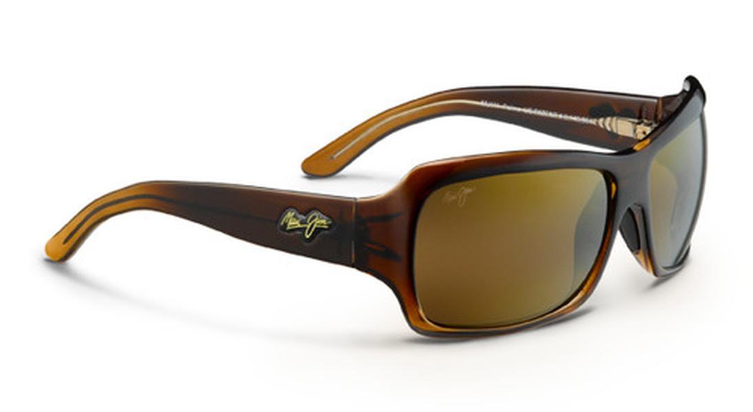 BrightEyes Sunglasses