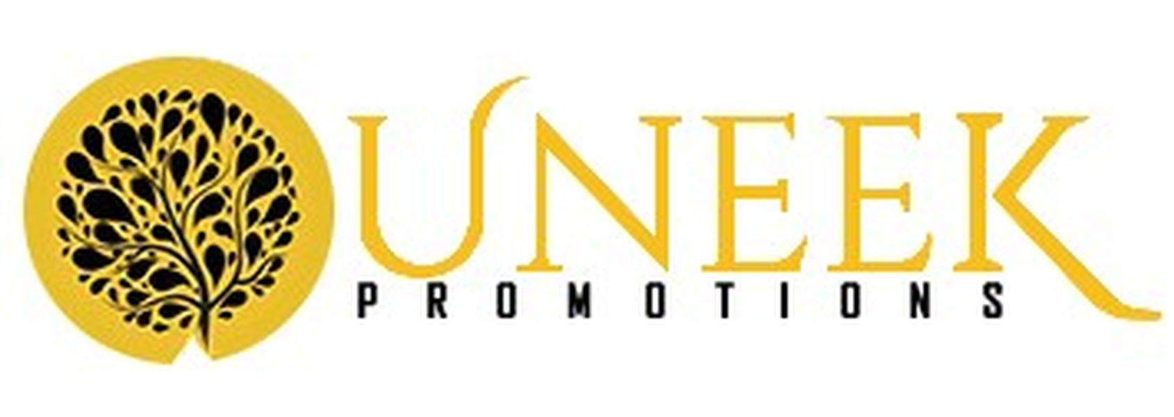 uneek promotions