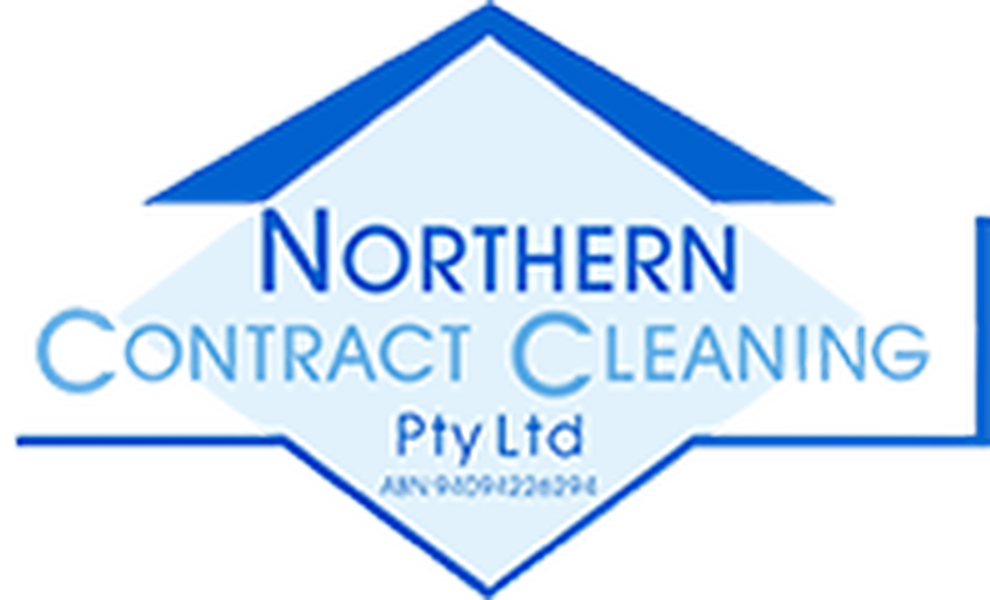 Northern Contract Cleanning