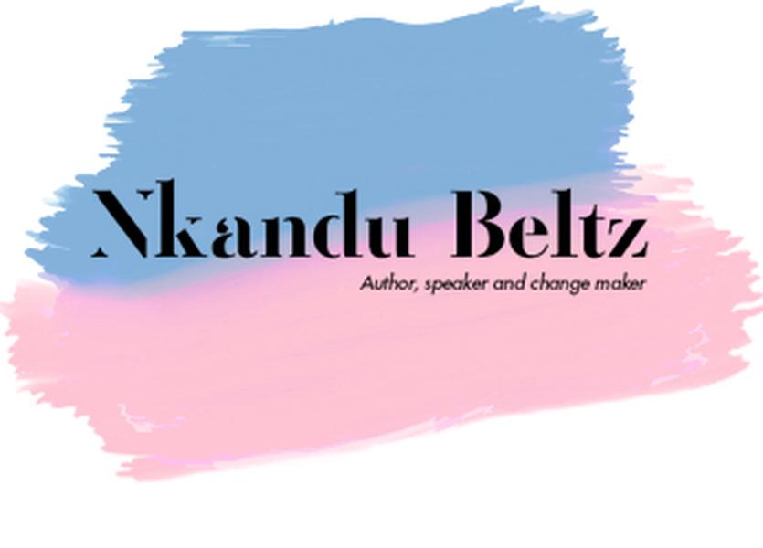 Nkandu Belts