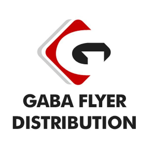 Flyer Distribution Melbourne