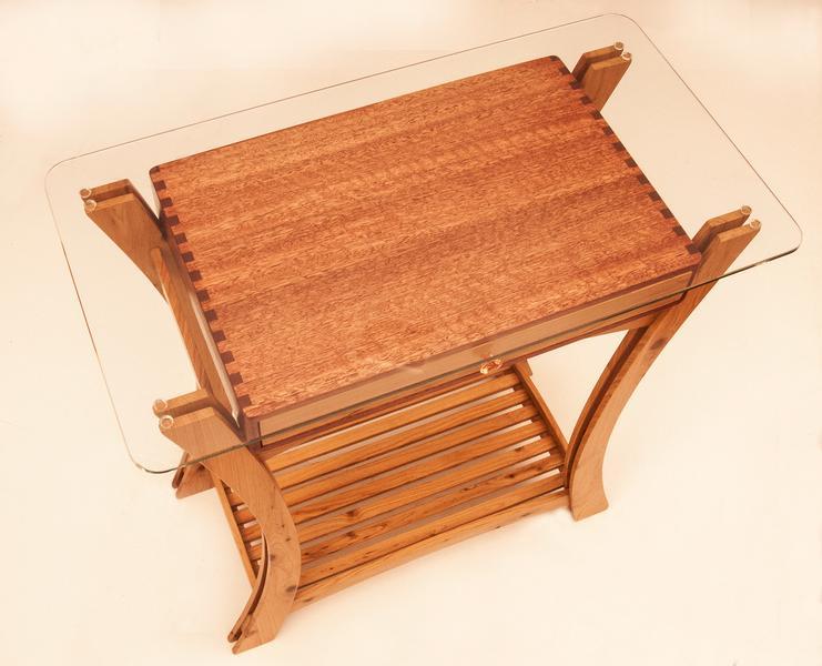 artisan timbers