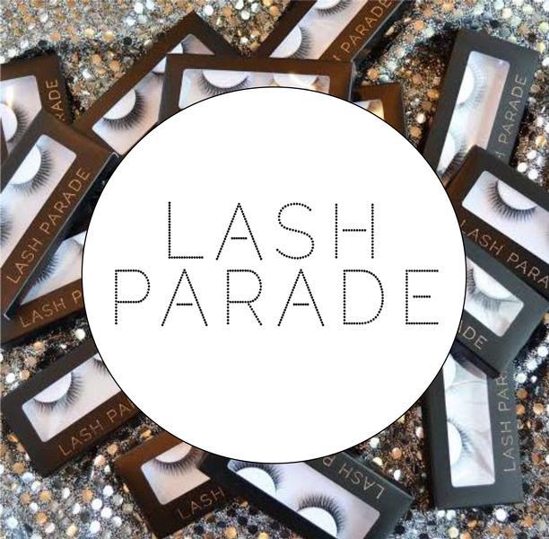 Lash Parade