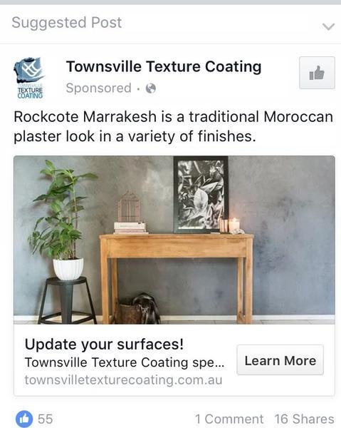 Moveonline marketing
