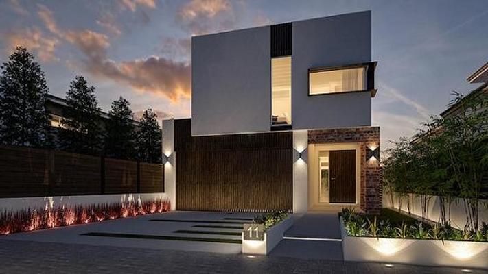 Custom Home Designs Perth Other Real Estate Real Estate