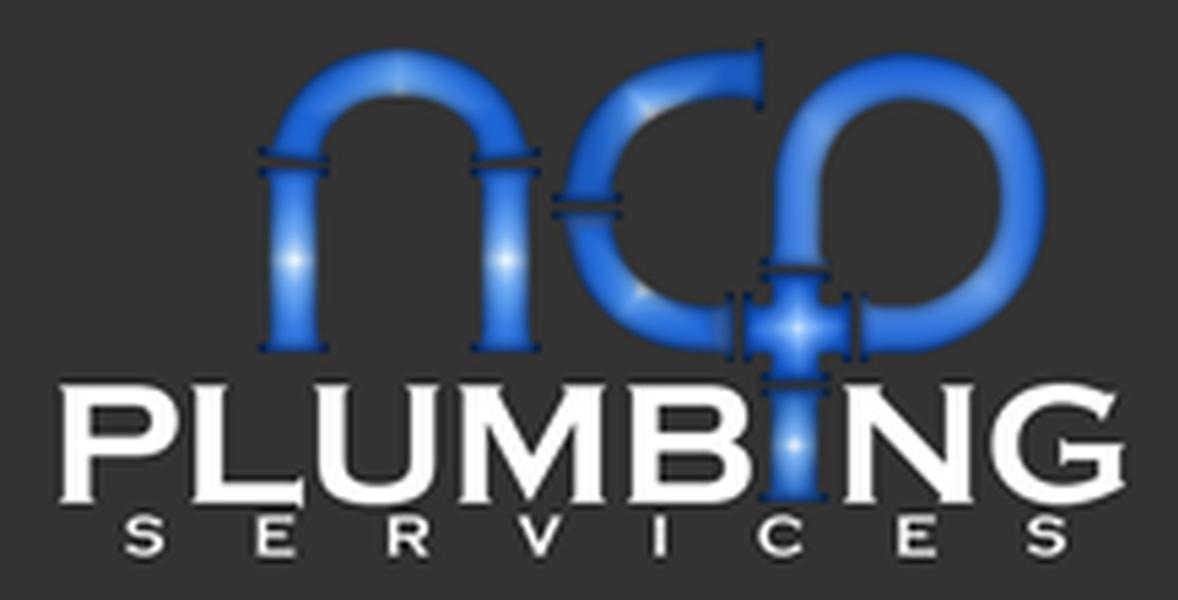 NCP Plumbing