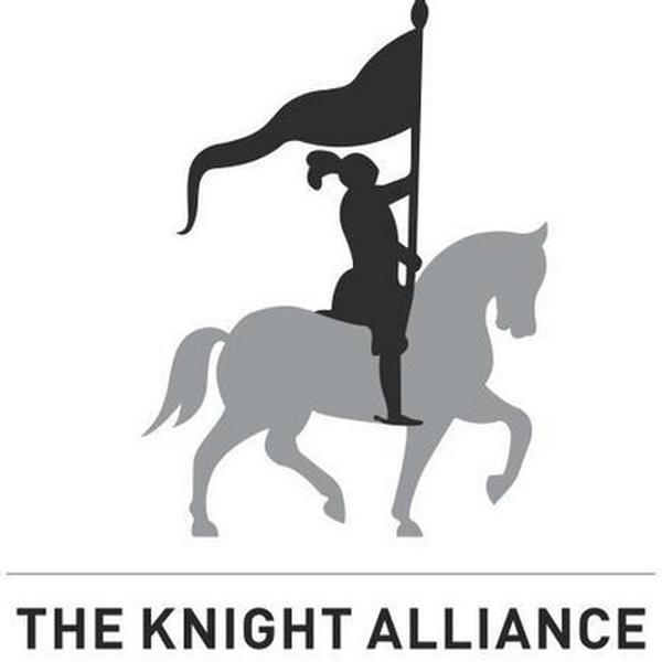 The Knight Alliance