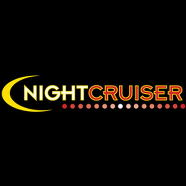 Party Bus Tours and Transport Services - Nightcruiser