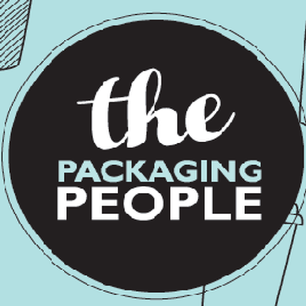 Packaging People