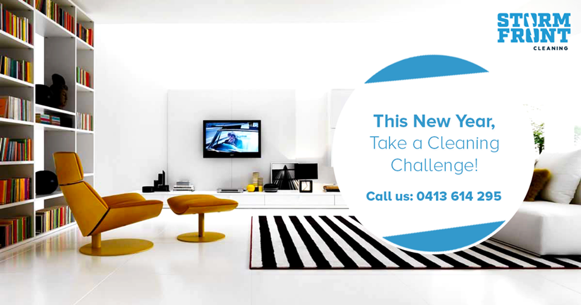 Premium and Affordable Commercial Carpet Cleaning in Perth | Other Business Services