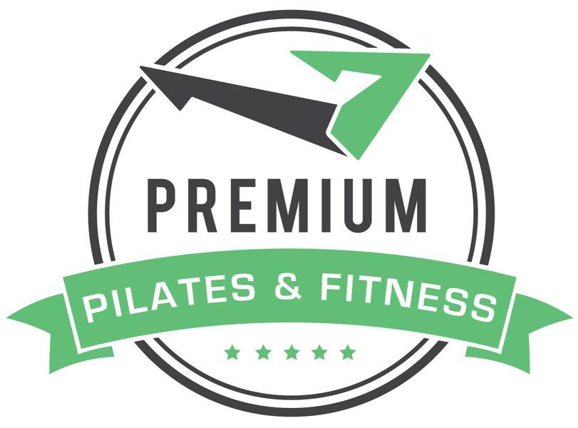 premium pilates