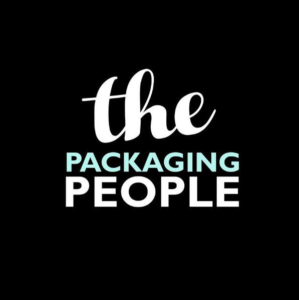 Packaging People