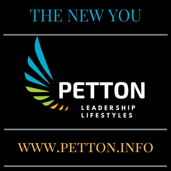 Peter Wheaton
