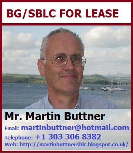 Martin Buttner