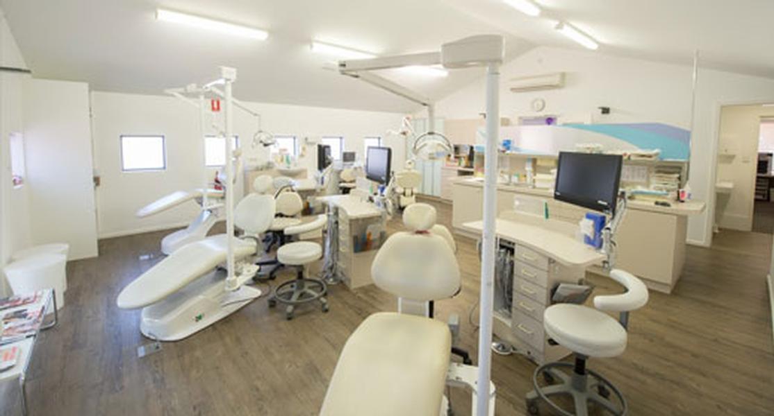 Scope Orthodontics
