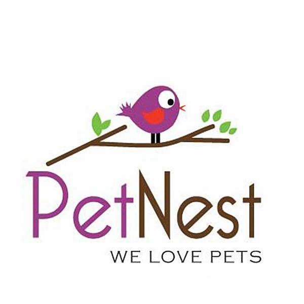 PetNest Toys