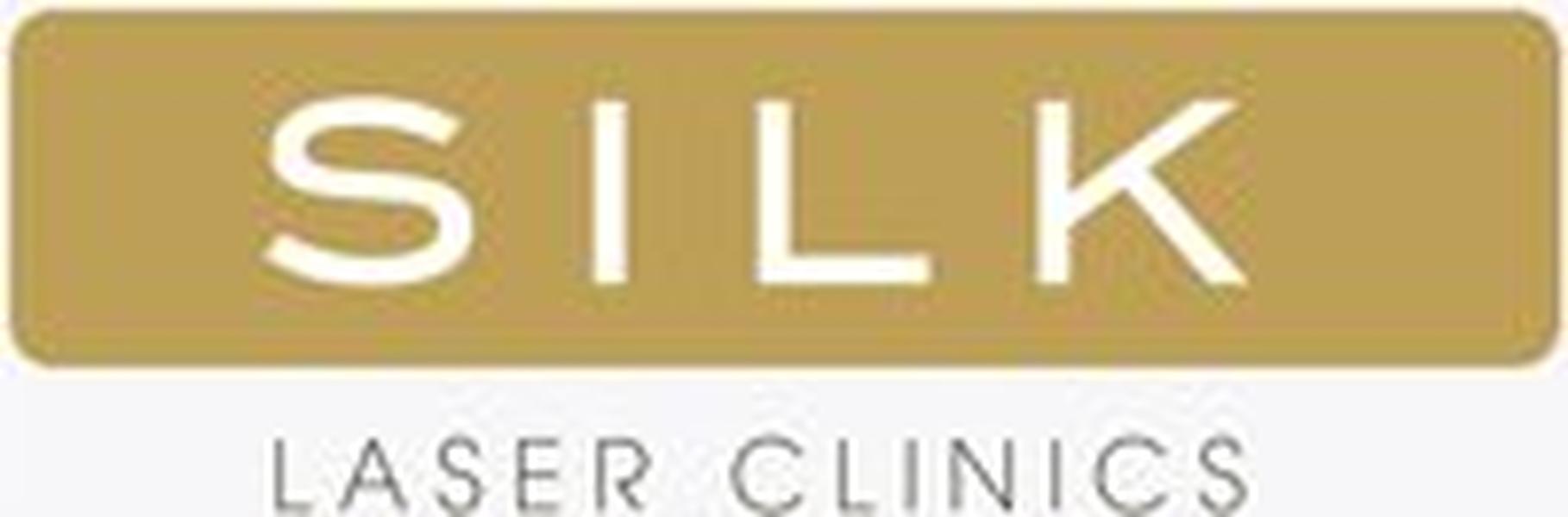 Silk Laser Clinic