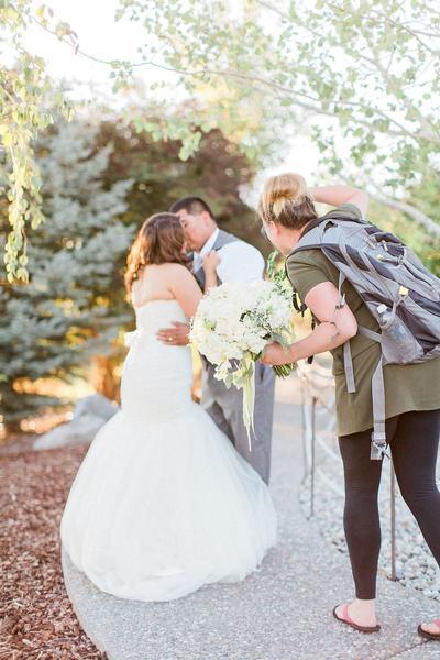 Weddings Sydney