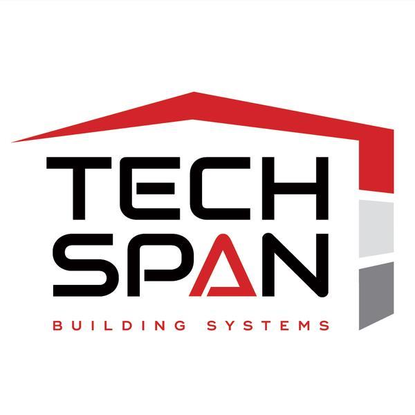 TechSpan Building