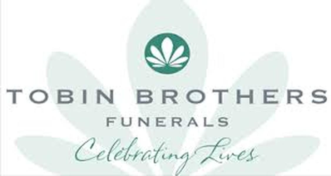 Tobin Brothers