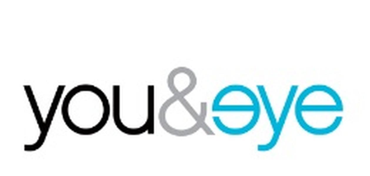You and Eye Optical