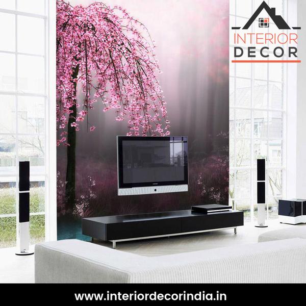 interiordecor india