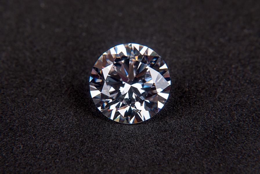 Wholesale Diamonds Direct