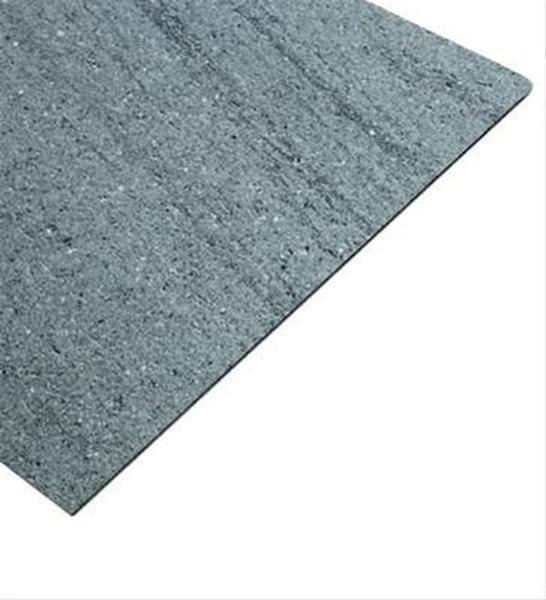 10mm compact concrete sq