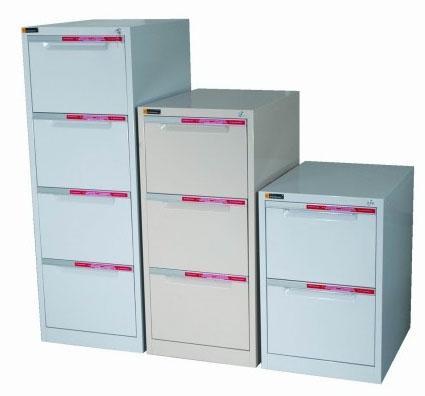 2 3 4 Filing Cabinets