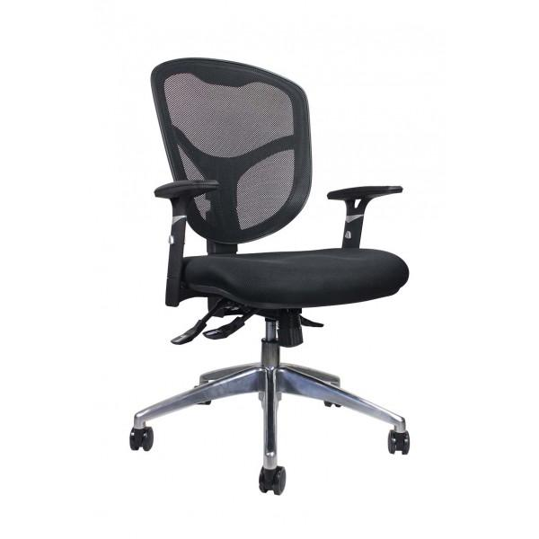 3L Ergo chair
