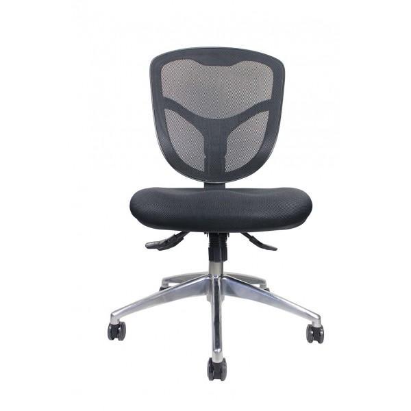 3L Ergo chair