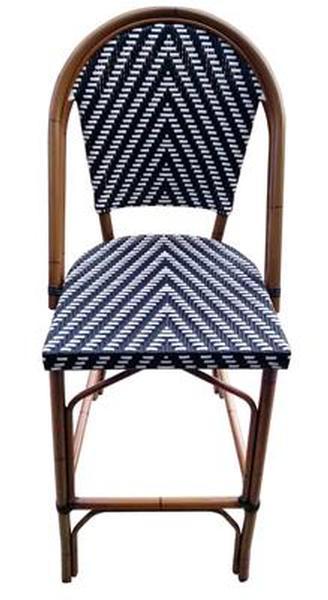 Amalfi stool