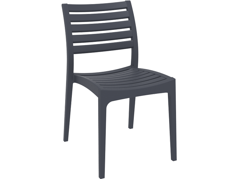 ares side chair