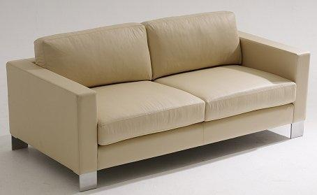 Ashlin Sofa