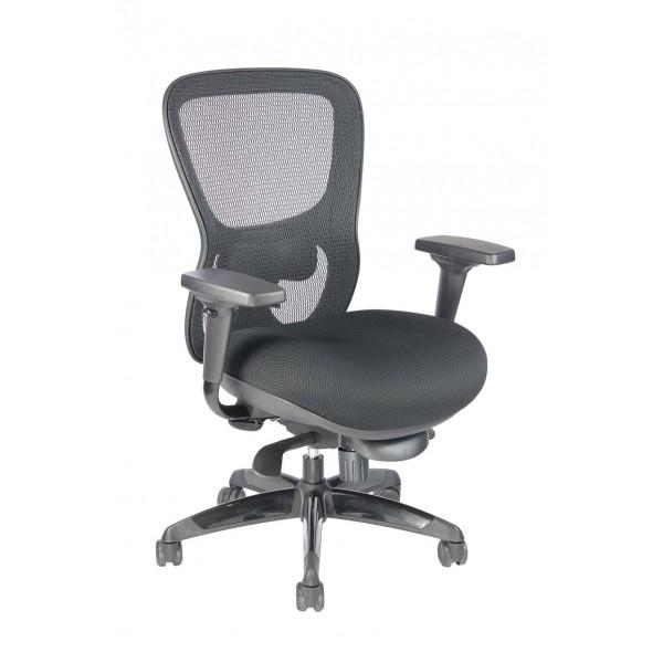 BMF Heavy duty chair
