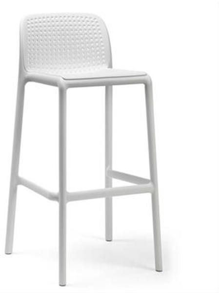 Bora stool