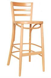 Bosco Bar Stool