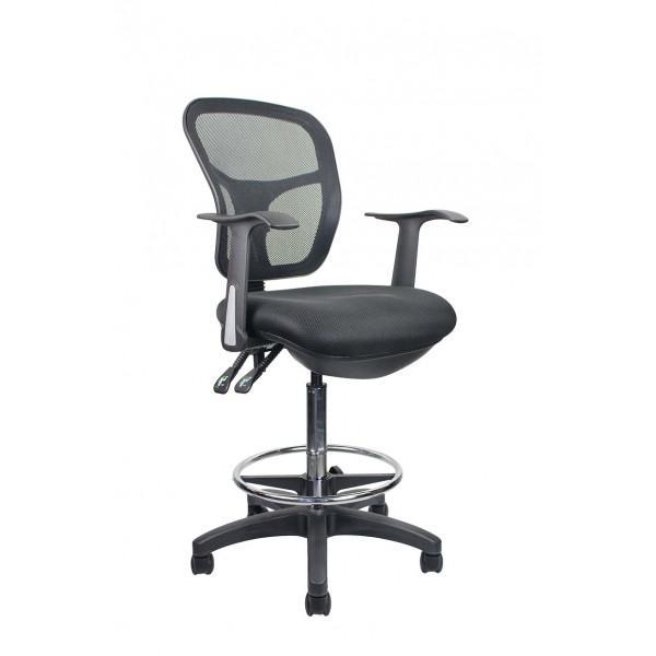 BSC Typist chair