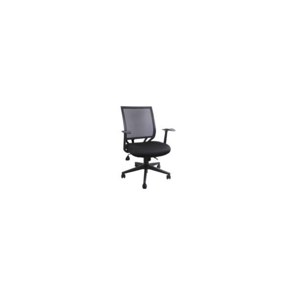 BXM task chair