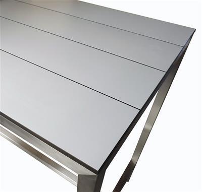 Compact 1800x700 Slat Set